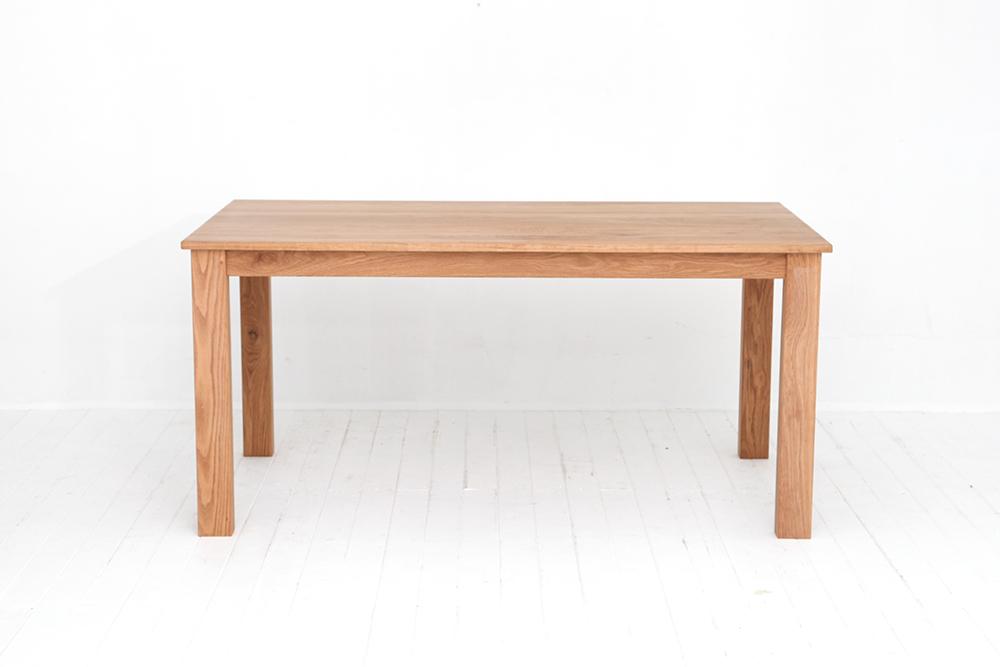 ダイニングテーブル‐1011
