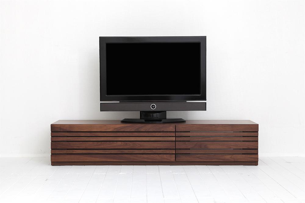 TVボード‐1007