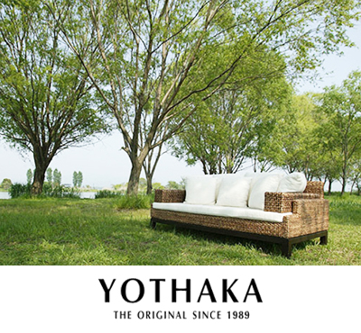 YOTHAKA FURNITURE