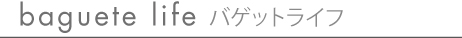 HIDA_item_03