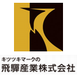 kitutuki-logo