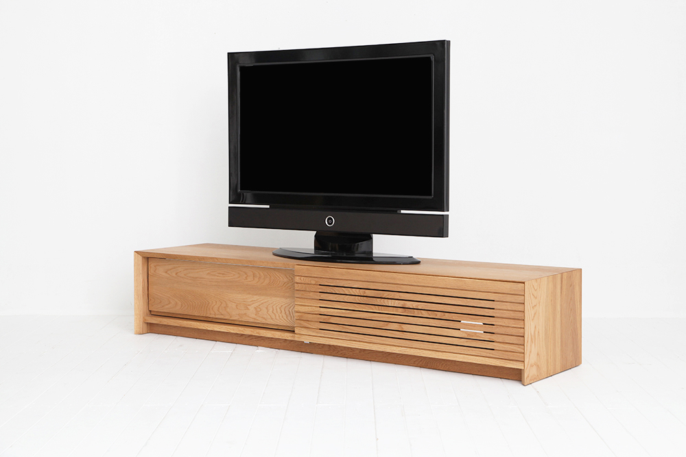 TVボード‐1002