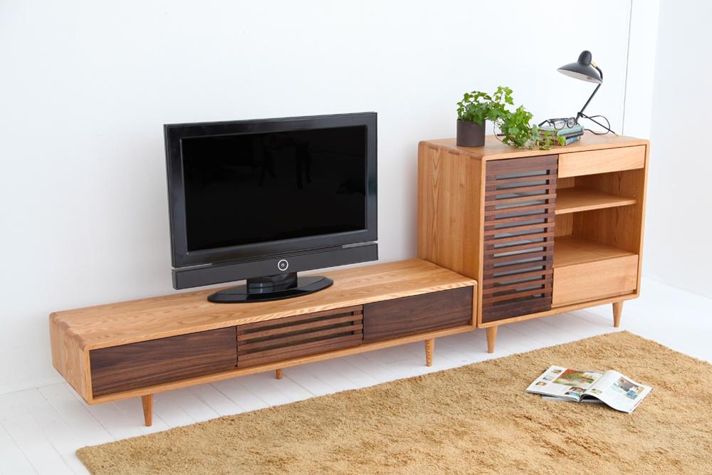 TVボード‐1010