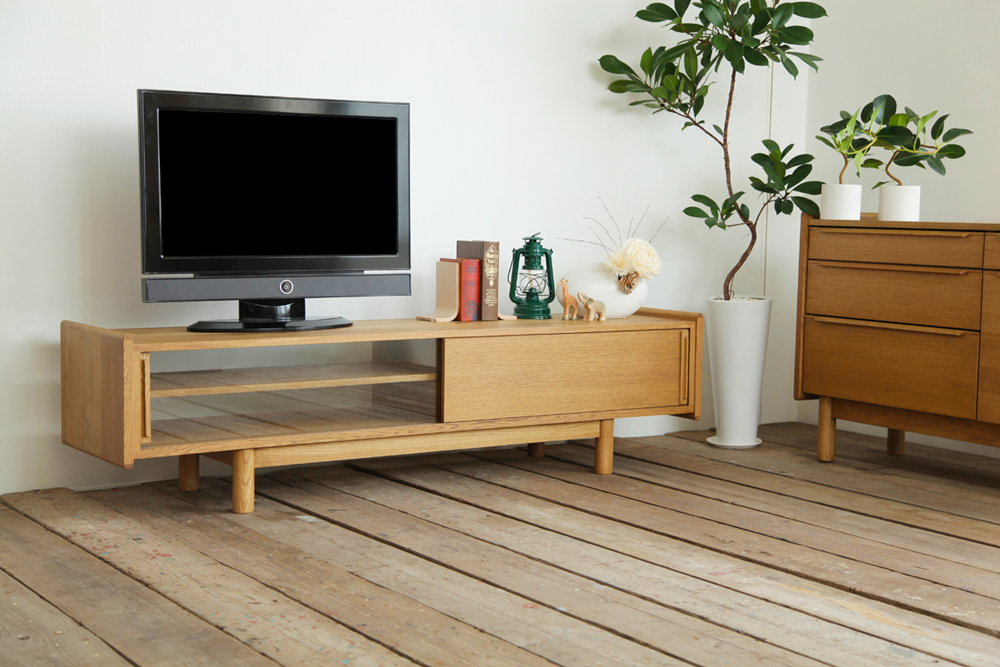 TVボード‐1009