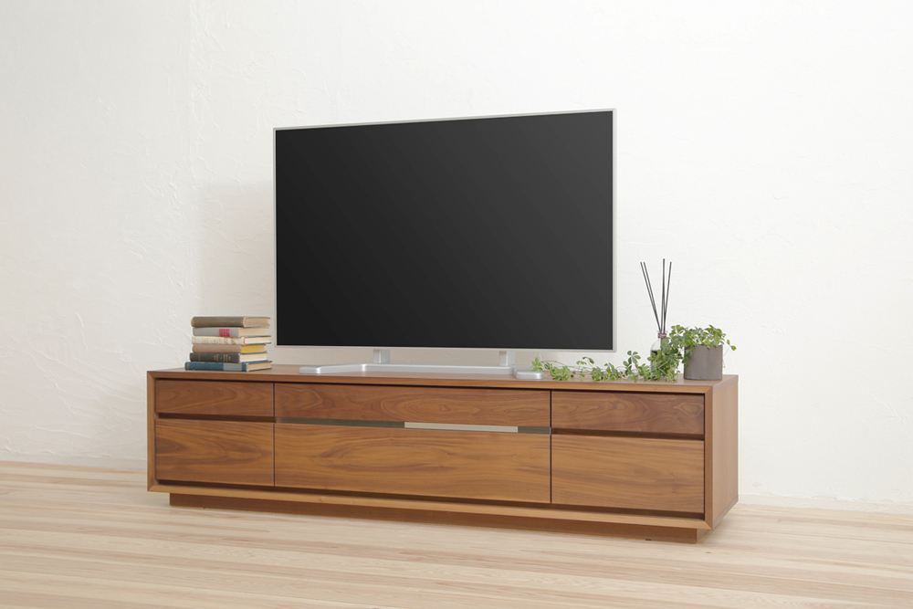 TVボード‐1001
