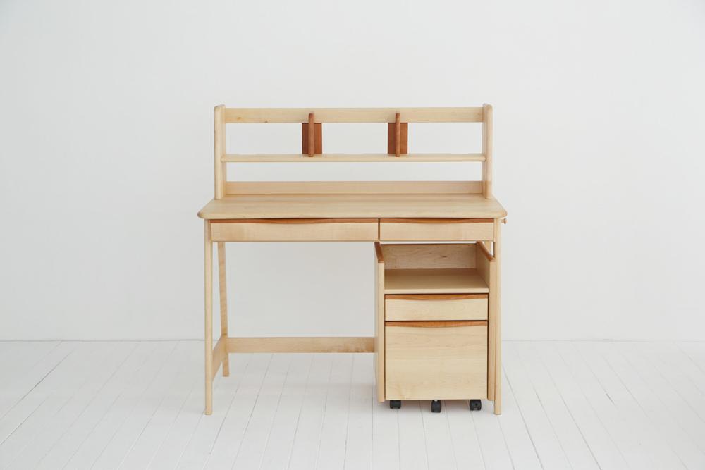 desk-parts-16