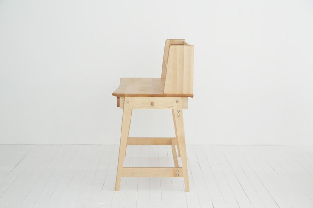 desk-parts-18