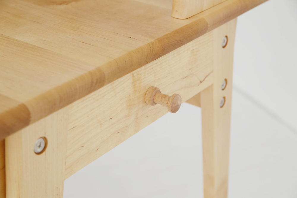 desk-parts-19