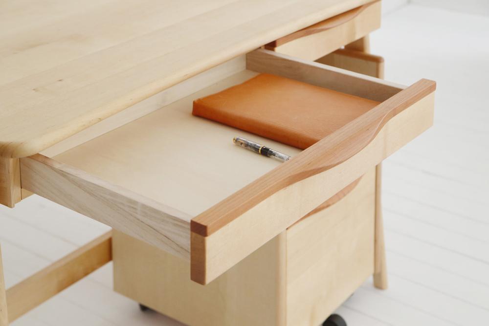 desk-parts-20