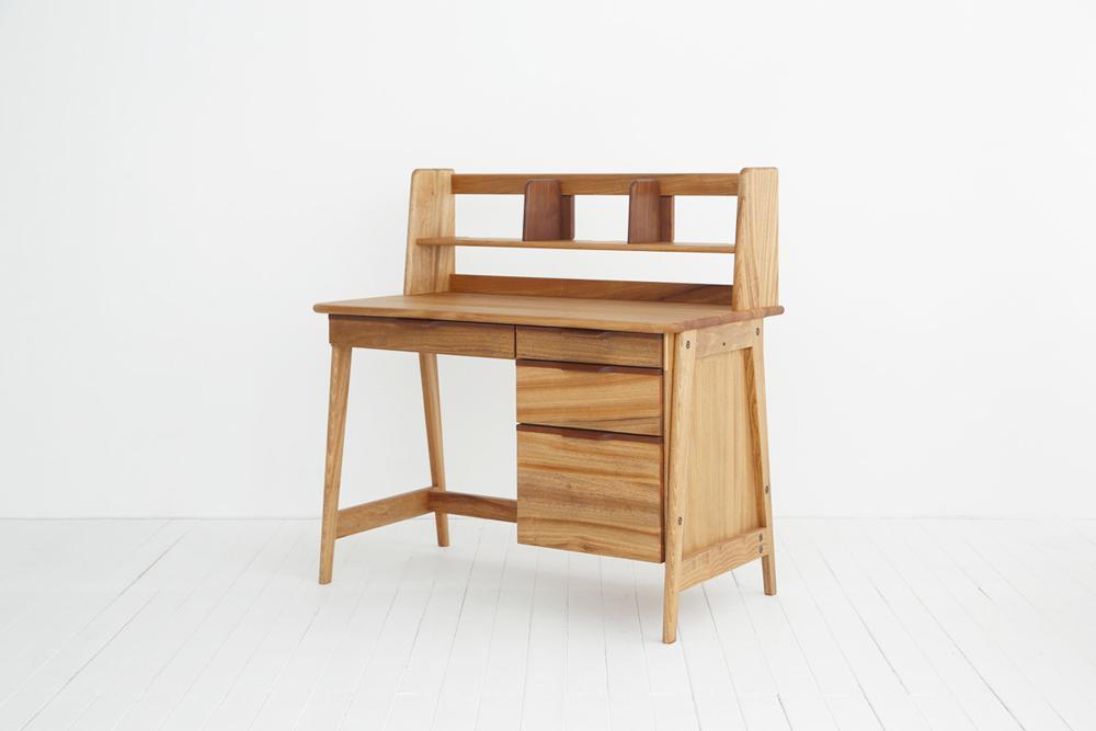 desk-parts-22