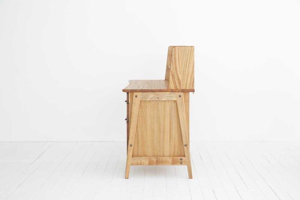 desk-parts-23