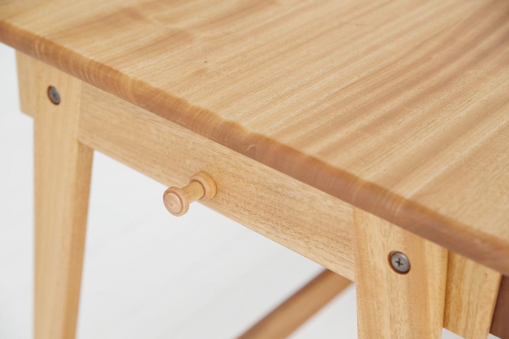 desk-parts-24