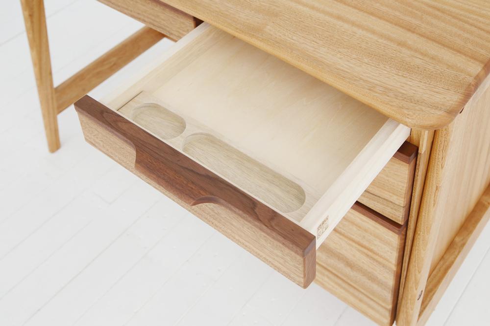 desk-parts-25