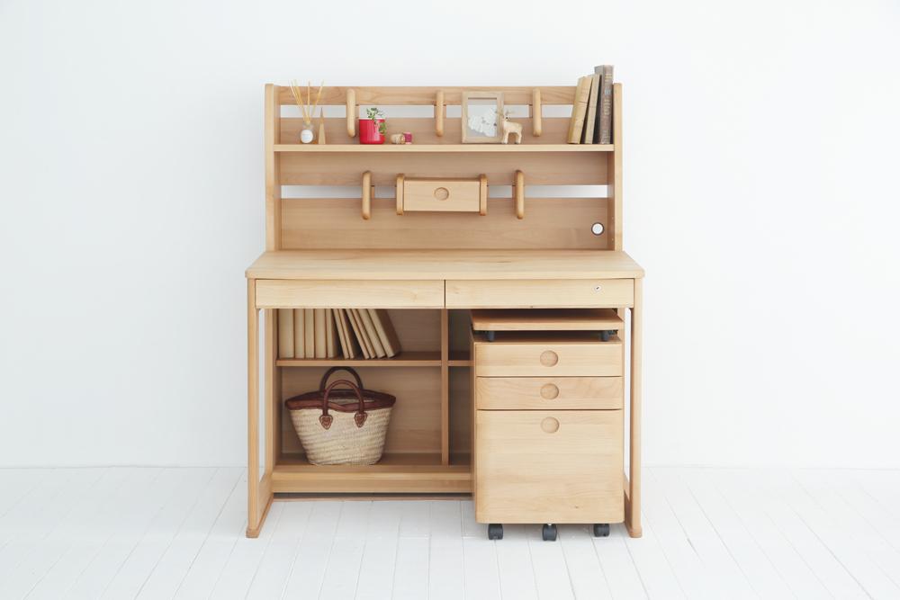 desk-parts-26
