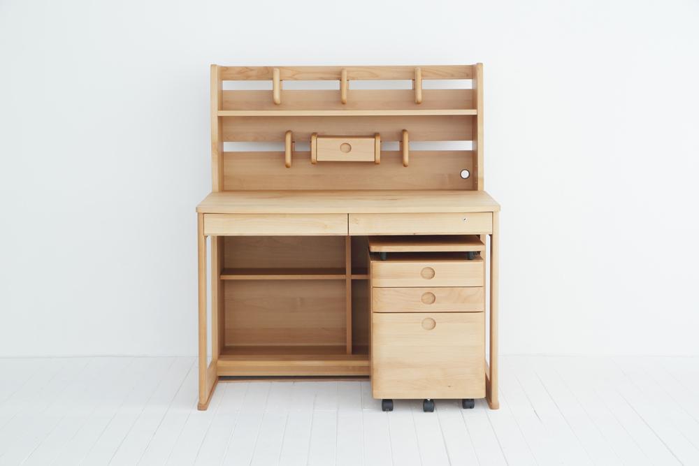 desk-parts-27