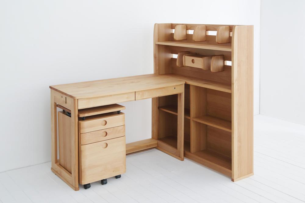 desk-parts-28