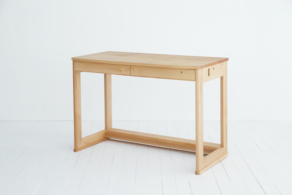 desk-parts-29