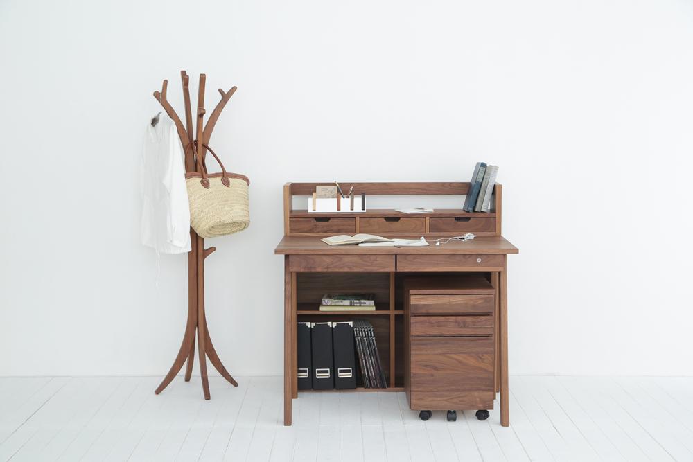 desk-parts-31