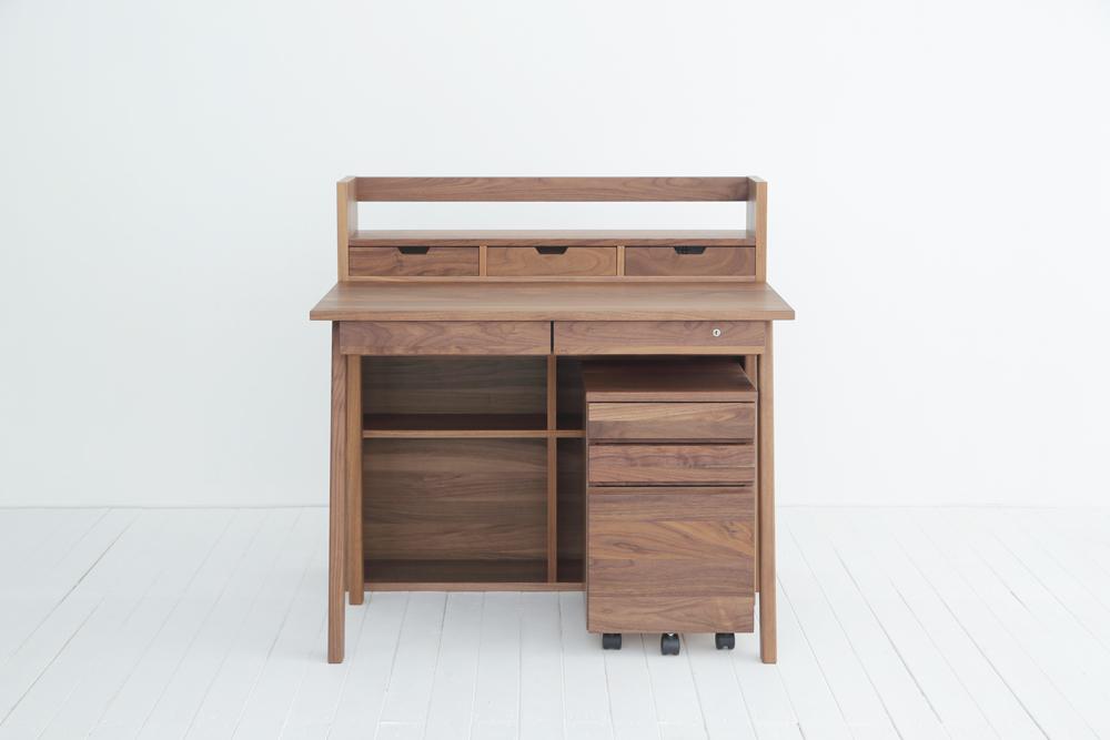 desk-parts-32