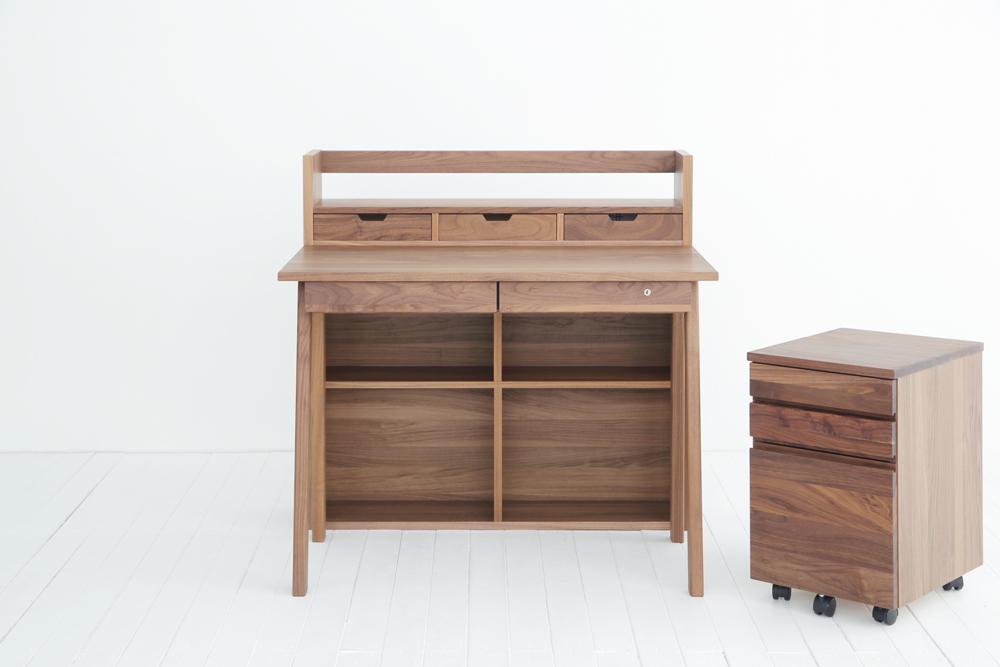 desk-parts-33