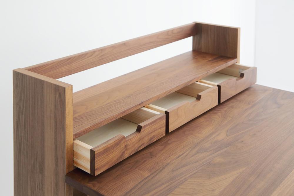 desk-parts-35