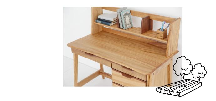 desk-re-parts-04