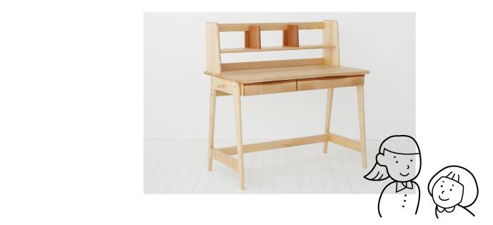 desk-re-parts-05