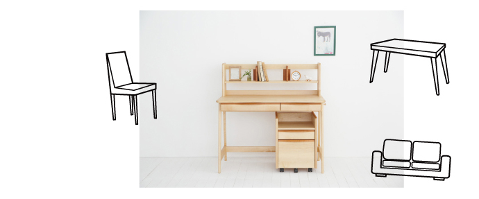 desk-re-parts-06