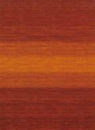 hagumi-exhibition-thumb15