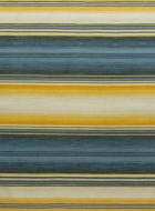 hagumi-exhibition-thumb16
