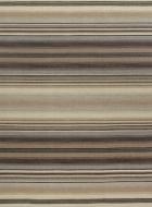 hagumi-exhibition-thumb18