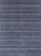 hagumi-exhibition-thumb19