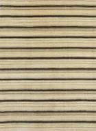 hagumi-exhibition-thumb20