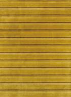hagumi-exhibition-thumb21