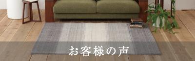 hagumi-exhibition-08