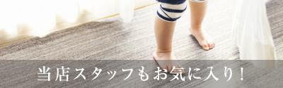 hagumi-exhibition-09