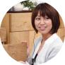 hagumi-exhibition-staff-voiceb-01