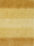 hagumi-exhibition-thumb23