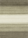 hagumi-exhibition-thumb26