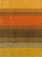 hagumi-exhibition-thumb27