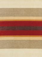 hagumi-exhibition-thumb29