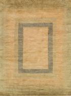hagumi-exhibition-thumb33