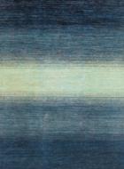 hagumi-exhibition-thumb35