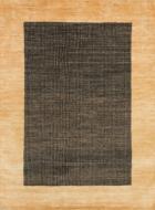 hagumi-exhibition-thumb36