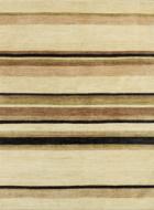 hagumi-exhibition-thumb37