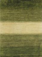 hagumi-exhibition-thumb38