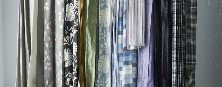 linen-curtain