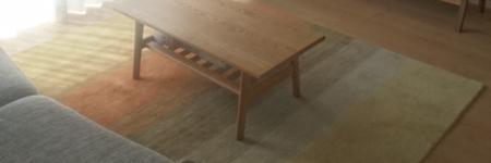 hagumi-exhibition-thumb17