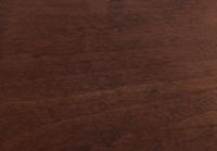 ブラウン色(オイル塗装)