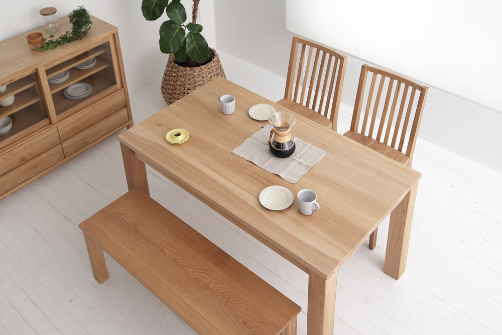 Dining Table 1015